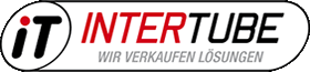 INTERTUBE GmbH